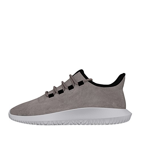 Adidas Tubular Shadow Vapor Gray By3576 Taglia 13