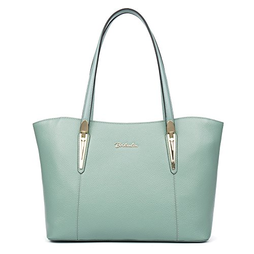 Green Bags For Sale - 6