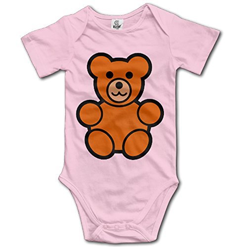 brother-bear-lovely-for-climbing-equipment-pink
