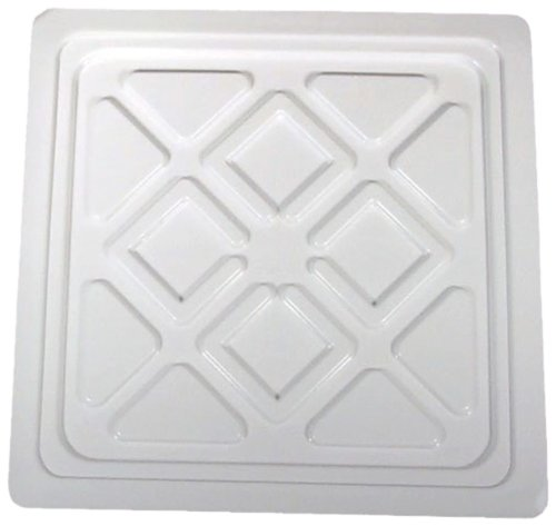 - Camco 45651 Insulated Dual Vent Cover