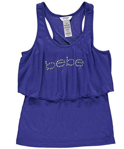 bebe-big-girls-gem-sport-top-royal-blue-14