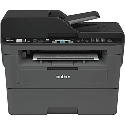 fotocopiadora foto copiadora y impresora brother laser