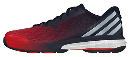 Chaussures Nocmt Homme Boost Energy 0 Volleyball Rouges Adidas 2 Pour Volley rojint Maosno De 7HXwqwZn