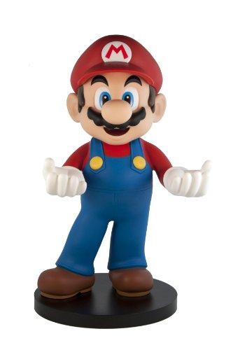 Nintendo Super Mario 3DS Holder Multi ()