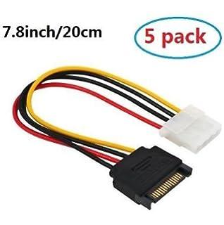 Acces USB-422 64 Bit