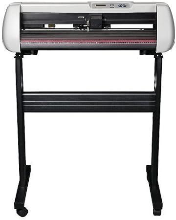 Brand New SC631E LIYU Vinyl Cutter 28