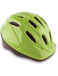 Noodle Helmet Small, Greenie