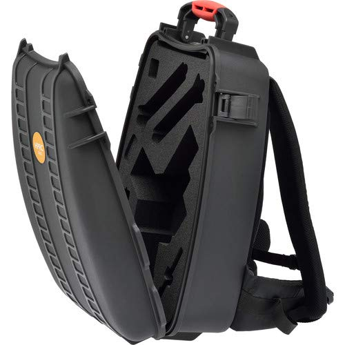 3500 Hard Backpack for DJI Ronin-S [並行輸入品]   B07QYQYKF2