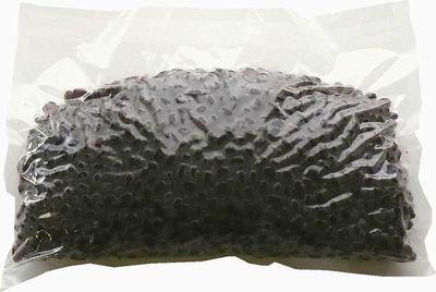 Naito Von Anko Dainagon Nass Natto 2kg Amazon De Lebensmittel