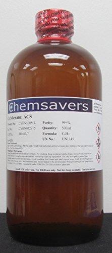 99 sulfuric acid - 6