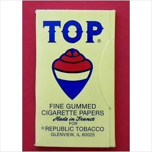 Top-Cigarette-Rolling-Papers
