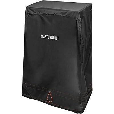 "Masterbuilt(r) Mb20080218 38"" Propane Smoker Cover from MASTERBUILT(R)"