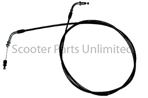 2006 Yamaha Raptor 700 Yfm700rv furthermore B00YB6MBP6 together with B008WVCGT2 together with B008Y38NBS moreover B00DNW9CP6. on rv throttle cable