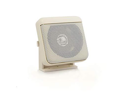 (Five Oceans External Waterproof VHF Speaker FO-3007)
