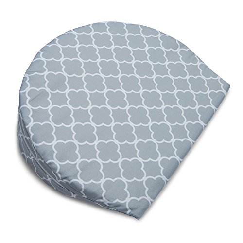 boppy-pregnancy-wedge-petite-trellis-grey