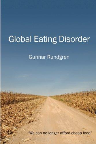 Global Eating Disorder