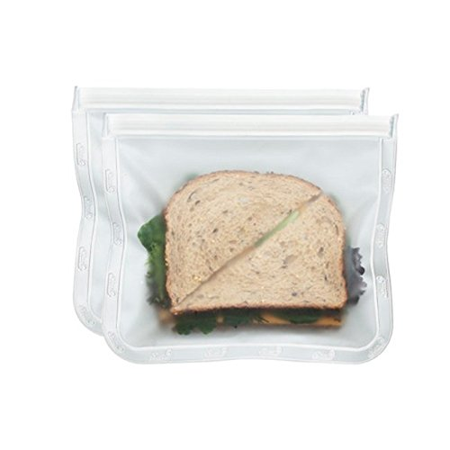 blueavocado-translucent-zip-seal-lunch-bag-1-bags