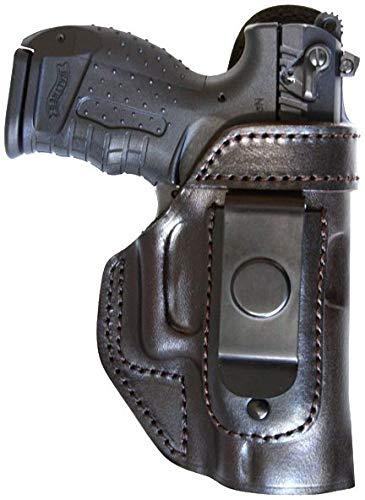Amazon com : Taurus Raging Hunter - 8 4