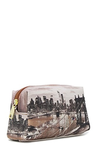 302 K Sac Not Y Beauty Medium New York Main À W0Pg55qwY