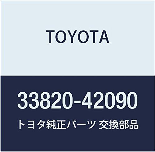 Genuine OEM Toyota Rav4 01-05 Transmission Shift Control Cable 33820-42090