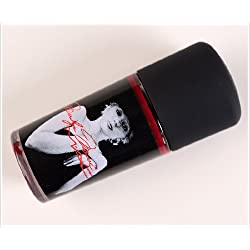 Mac Marilyn Monroe Nail Lacquer Stage Red