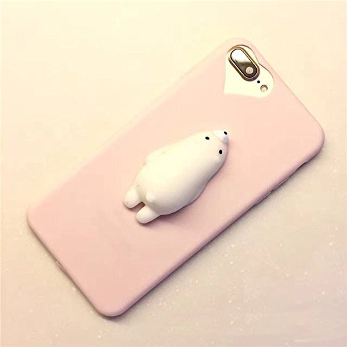 seal iphone case - 3