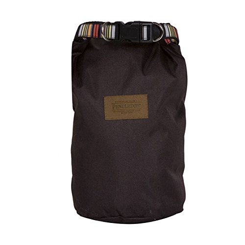 Carolina Pet Company Pendleton National Parks Acadia Food Bag (Acadia Bowl)