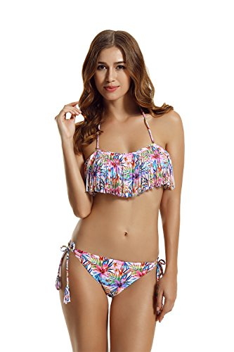 5b5a0f8ec96 We Analyzed 3,756 Reviews To Find THE BEST Skimpy Bathing Suits