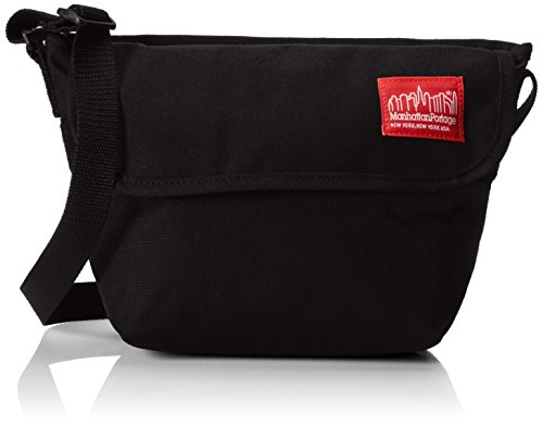 manhattan-portage-xxs-ny-messenger-bag-black