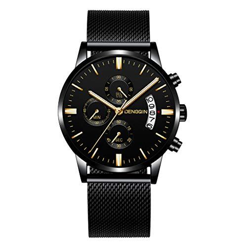 Kids Sport Watch,Quartz Watch for Kids,Smart Watch Sport,Automatic Mechanical Watch,Watch Chain Gold,Watch Leather,Smart Watch