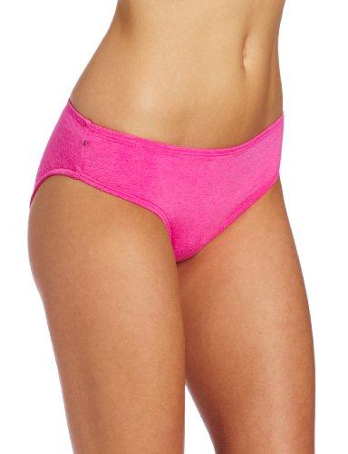 Oakley - Braguitas para mujer Rosa (Pink Blast)