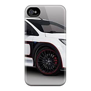 Perfect Ford Focus Rs Cases Covers Skin For Iphone 6 Phone Cases wangjiang maoyi wangjiang maoyi by lolosakes