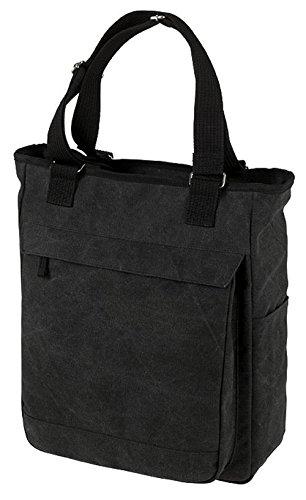 Toller Shopper Umhängetasche Tasche NATUR a Baumwolle stabil