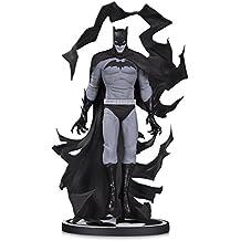 DC Collectibles Batman Black & White: Batman by Becky Cloonan Statue