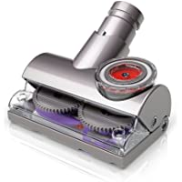 Dyson 925067-06 Tangle Free Turbine