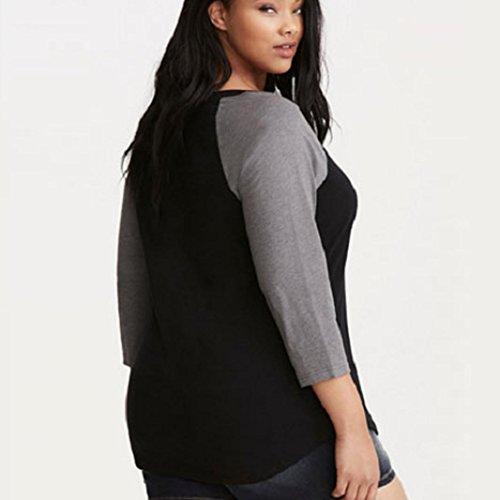 vetement femme fashion pas cher grande taille. Black Bedroom Furniture Sets. Home Design Ideas