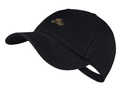 NIKE Unisex Air H86 Adjustable Closure Hat