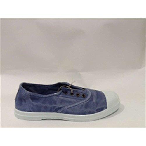 Natural World Damen 102-505 Schuhe CELEST ENZI