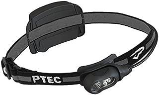 product image for Princeton Tec Remix Plus Black