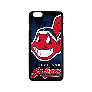 Characteristic cleveland indians Cell Phone Case for iPhone 6