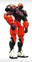 Cincinnati Bengals FOX Sports Robot - Licensed NFL Football Gift