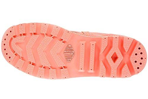 9672de82e226e2 ... Palladium Pallabrouse Baggy - Damen Schuhe Sneaker Boots - 92477-684