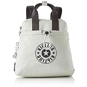 Kipling Goyo Mini, Backpacks Femme, 11x27x27.5 cm