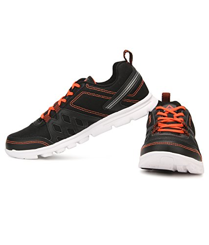 elegant shoes another chance famous brand Reebok Sport Running Shoe For Men (UK-9): Buy Online at Low ...
