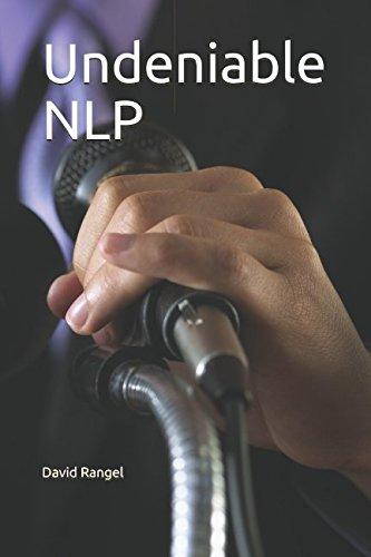 Undeniable NLP