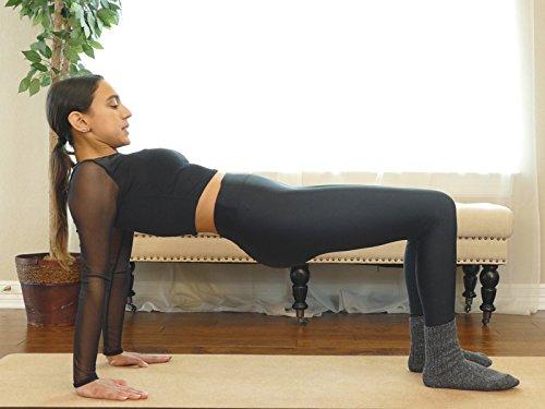 Buy ballet workout dvd