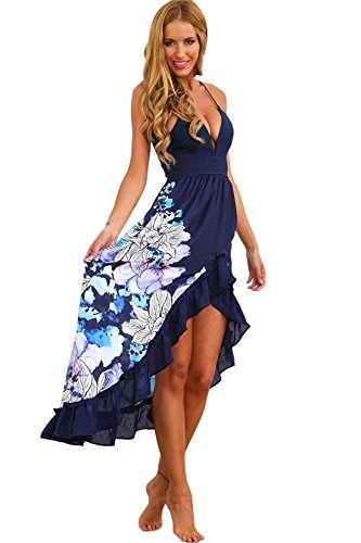 Buy bellyanna dress - 1