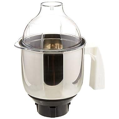 Preethi MGA - 511 Mixer Jar (Multicolor) 6