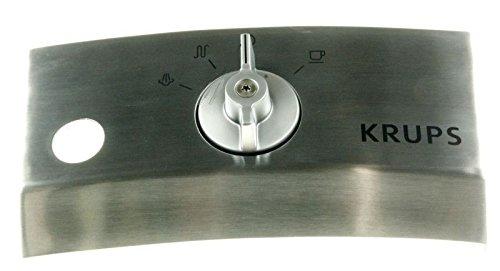 Krups - Reloj para cafetera expresso Krups - bvmpièces ...