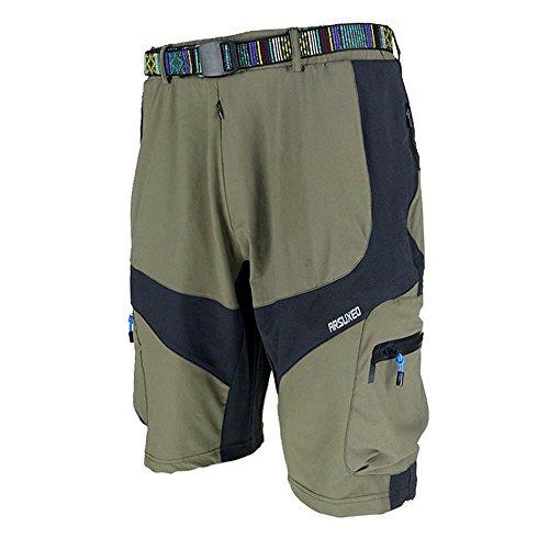 quest pants - 5